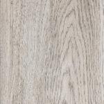 Wood Baita Grigio