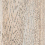 Wood Chalet