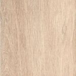 Wood Malga Beige