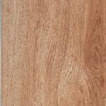 Wood Maso