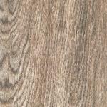 Wood Rifugio